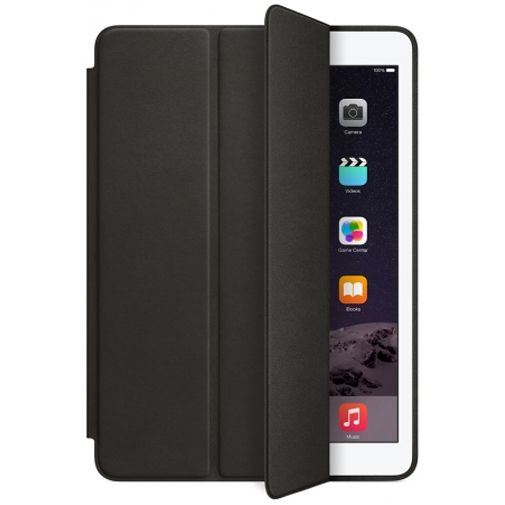 Apple Smart Case Black iPad Air 2