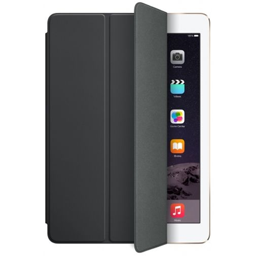 Apple Smart Cover Black iPad Air 2