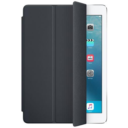 Apple Smart Cover Charcoal Grey iPad Pro 9.7