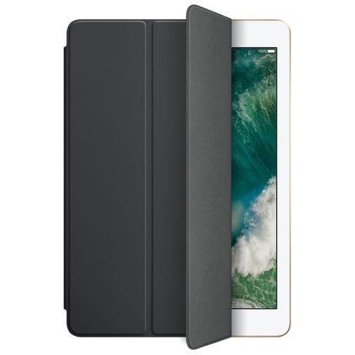 Apple Smart Cover Grey iPad 2017/iPad 2018