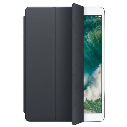 Productafbeelding van de Apple Smart Cover Grey iPad Pro 2017 10.5
