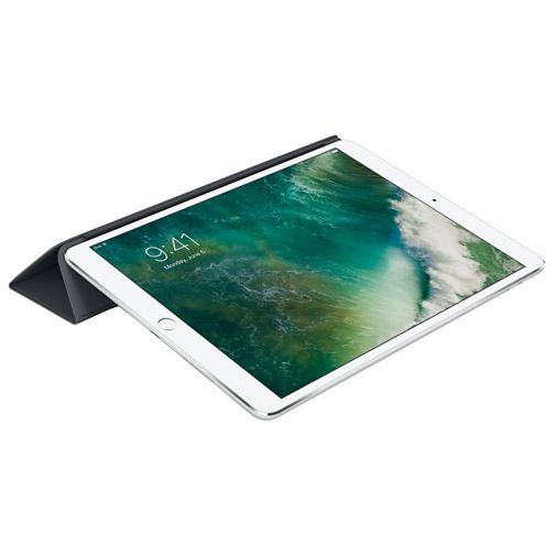 Apple Smart Cover Grey iPad Pro 2017 10.5