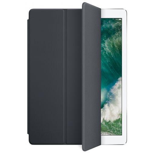 Apple Smart Cover Grey iPad Pro 2017 12.9