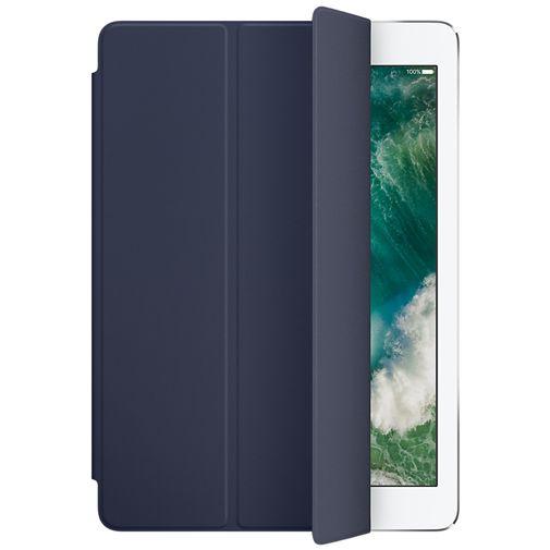 Apple Smart Cover Midnight Blue iPad Pro 9.7