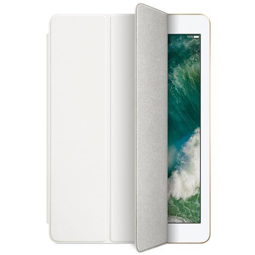 Apple Smart Cover White iPad Pro 2017 10.5