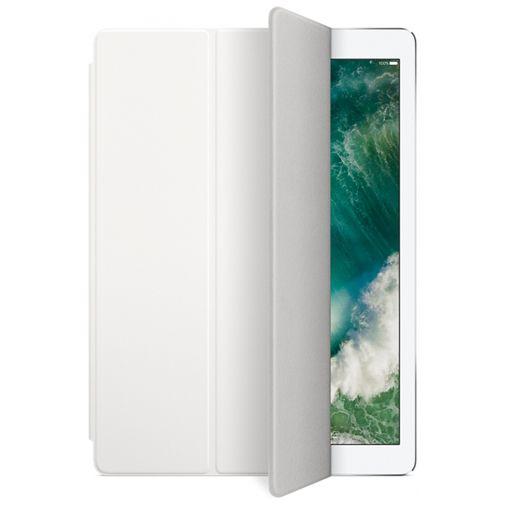 Apple Smart Cover White iPad Pro 2017 12.9
