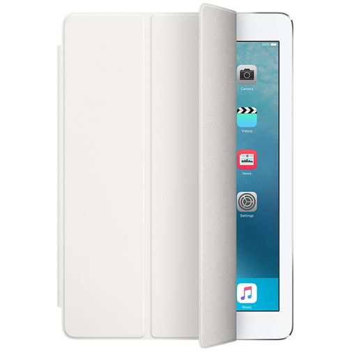 Apple Smart Cover White iPad Pro 9.7