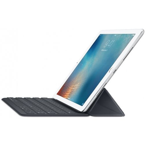 Apple Smart Keyboard Cover iPad Pro 9.7