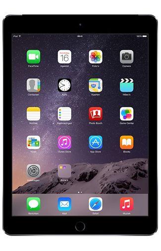 Productafbeelding van de Apple iPad Air 2 4G