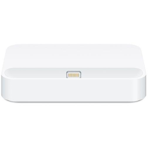 Productafbeelding van de Apple iPhone 5C Dock
