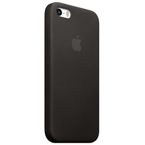 Apple iPhone 5/5S/SE Case Black