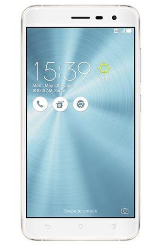 Productafbeelding Asus Zenfone 3 (5.5) White