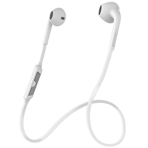 Avo+ Stereo Bluetooth Headset BSH-100 White