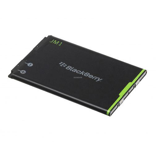 BlackBerry Batterij JM-1