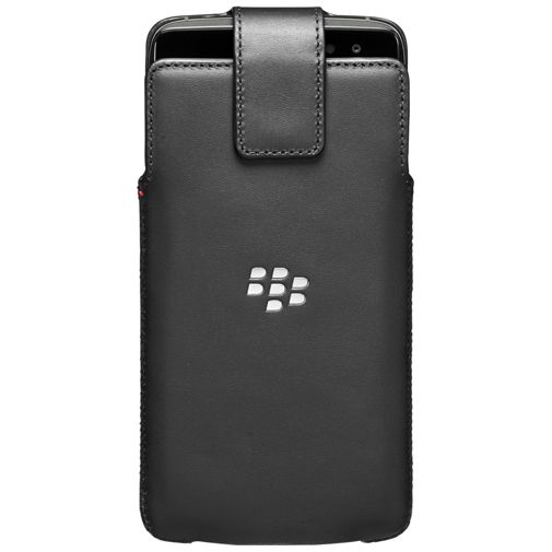 BlackBerry Holster Black DTEK60