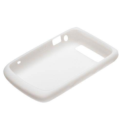 BlackBerry Skin White Bold 9700/9780