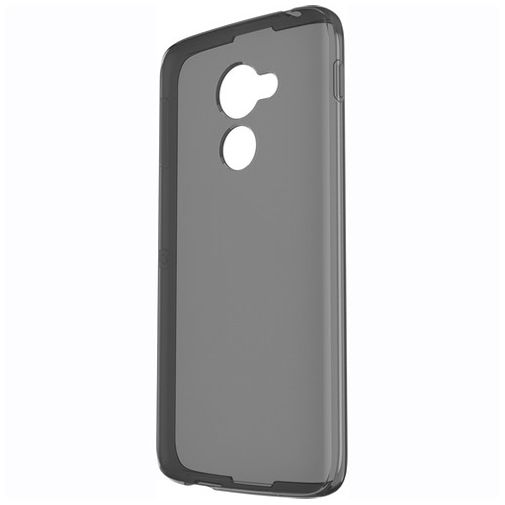 BlackBerry Soft Shell Black DTEK60