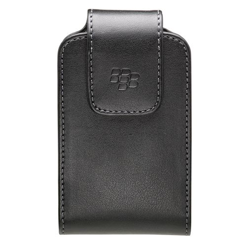 BlackBerry Swivel Holster Black 8520/97xx