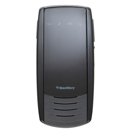 BlackBerry Visor Mount Speakerphone VM-605
