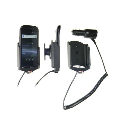 Productafbeelding van de Brodit Actieve Autohouder Samsung Google Nexus S