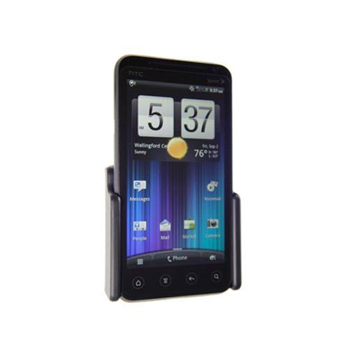 Brodit Passieve Autohouder HTC Evo 3D