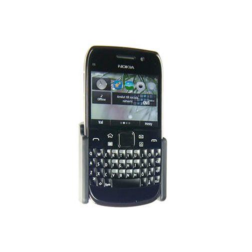 Brodit Passieve Autohouder Nokia E6
