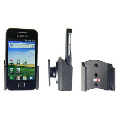 Brodit Passieve Autohouder Samsung Galaxy Ace