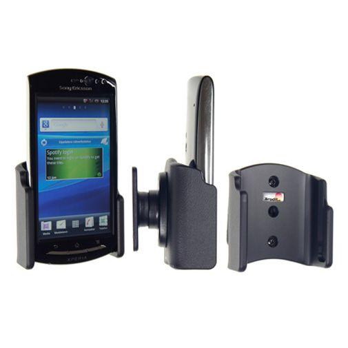 Productafbeelding van de Brodit Passieve Autohouder Sony Ericsson Xperia Neo