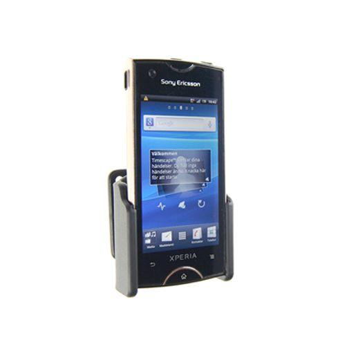 Brodit Passieve Autohouder Sony Ericsson Xperia Ray