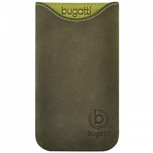 Bugatti Pouch Blooming Pine Medium