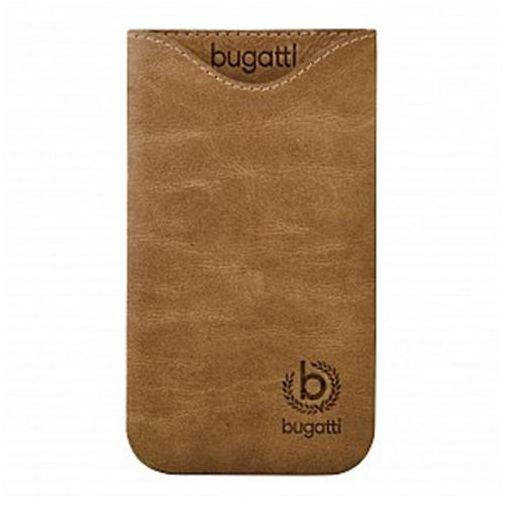 Bugatti Pouch Desert Medium