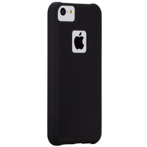 Case Mate Barely There Black Apple iPhone 5C