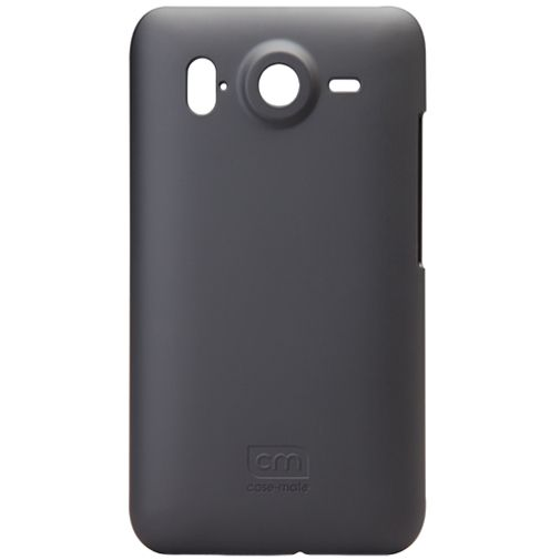 Case Mate Barely There Black HTC Desire HD