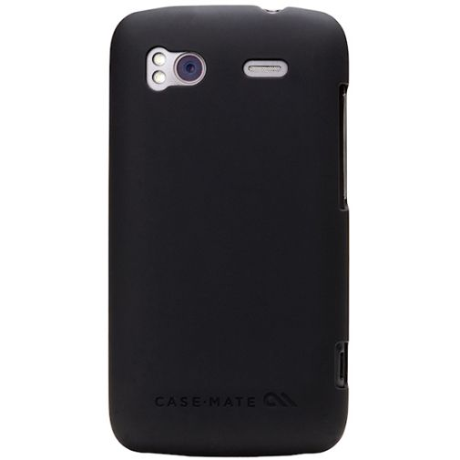 Case Mate Barely There Black HTC Sensation