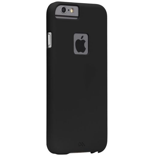 Case-Mate Barely There Case Black Apple iPhone 6/6S