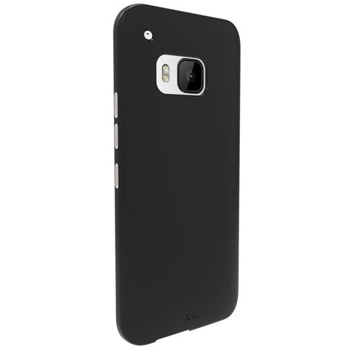 Case-Mate Barely There Case Black HTC One M9 (Prime Camera Edition)