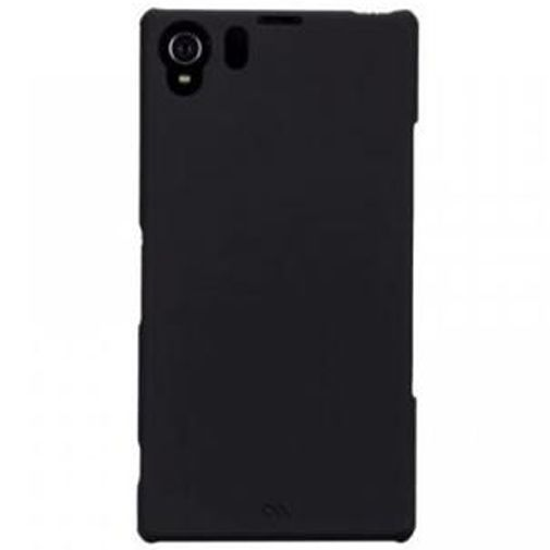 Case-Mate Barely There Case Black Sony Xperia Z2