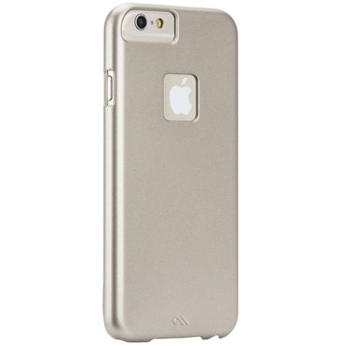 Case-Mate Barely There Case Bronze Apple iPhone 6/6S