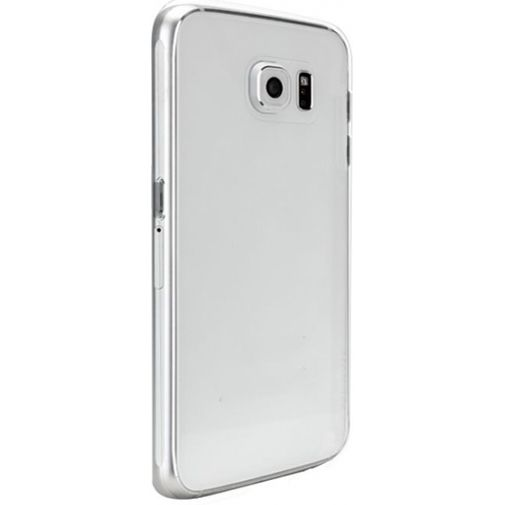 Case-Mate Barely There Case Clear Samsung Galaxy S6