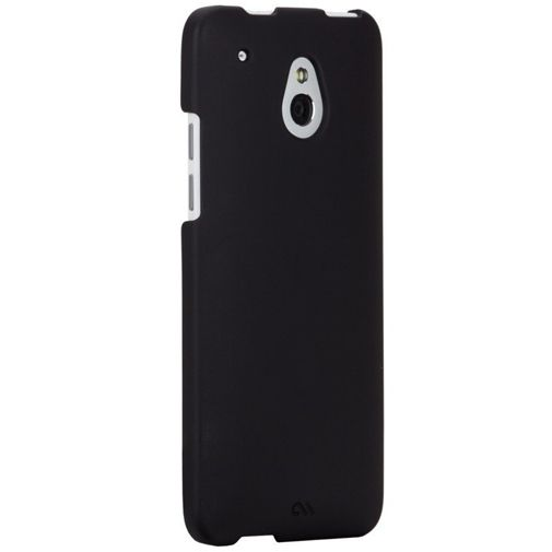 Case-Mate Barely There Case HTC One Mini Black