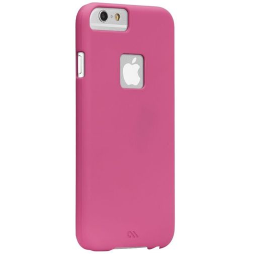 Case-Mate Barely There Case Pink Apple iPhone 6/6S