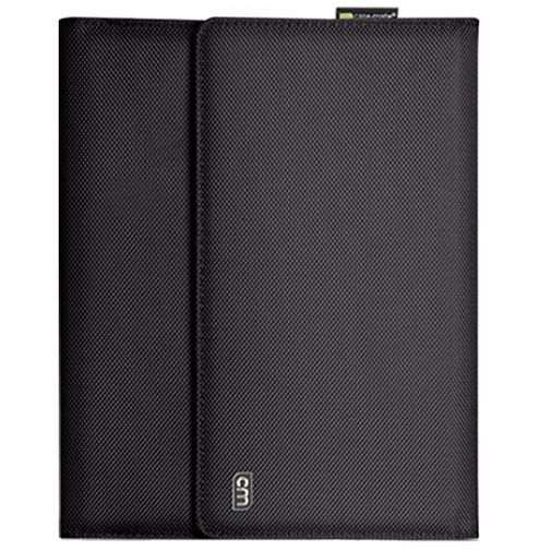 Case-Mate Express for iPad