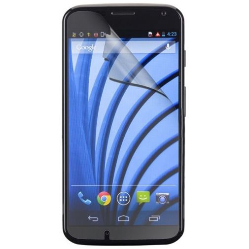 Case-Mate ScreenProtector Motorola Moto X