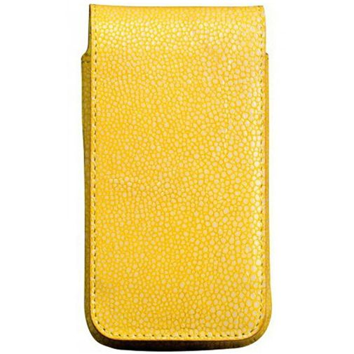 Case-Mate Stingray Pouch Apple iPhone 4/4S