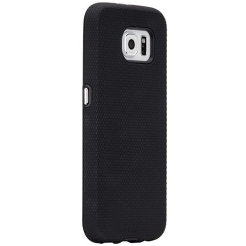 Case-Mate Tough Case Black Samsung Galaxy S6