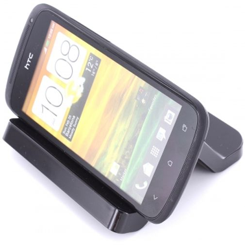 Cradle HTC One S