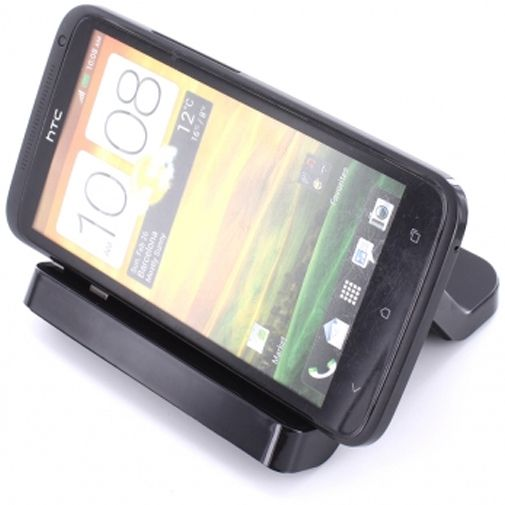 Cradle HTC One X