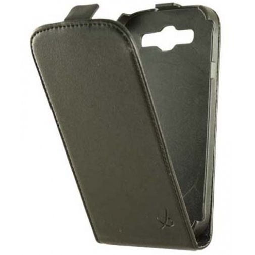 Dolce Vita Flip Case Samsung i9300 Galaxy S3 (Neo) Black
