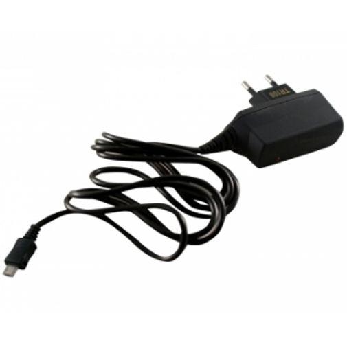 Dolce Vita Thuislader Micro USB 1A