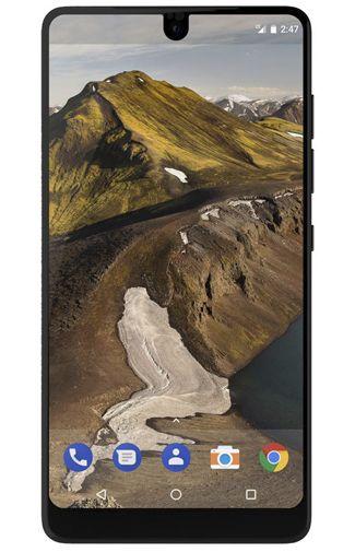 Productafbeelding van de Essential Phone